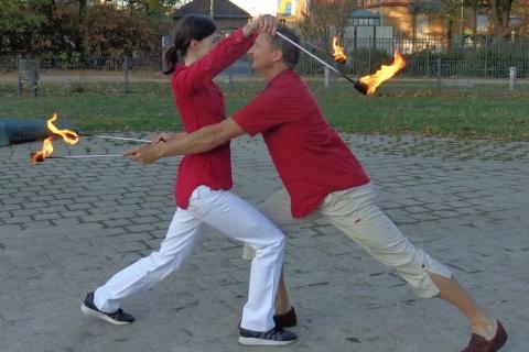 Akrobatyka-Komedia-i-Zonglerka-Duet-na-event-5