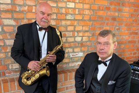Duet-Sax-Piano-2