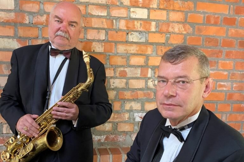 Duet-Sax-Piano