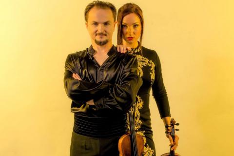 Duet-Orkiestra-na-Dwoje-Skrzypiec-2