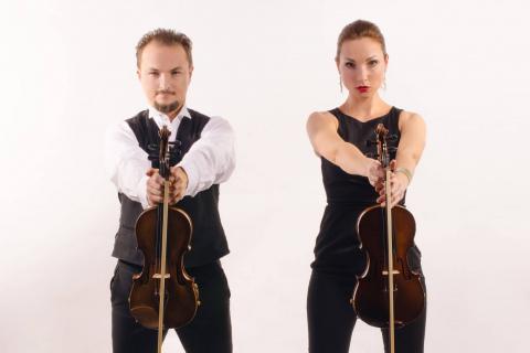 Duet-Orkiestra-na-Dwoje-Skrzypiec-3