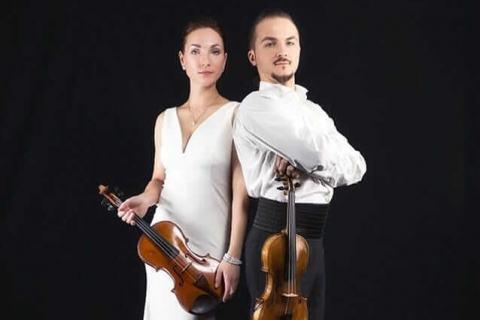 Duet-Orkiestra-na-Dwoje-Skrzypiec-4