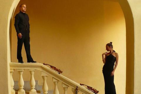 Duet-Orkiestra-na-Dwoje-Skrzypiec-5