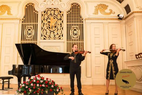 Duet-Orkiestra-na-Dwoje-Skrzypiec-6