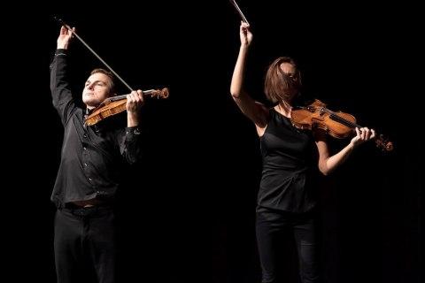 Duet-Orkiestra-na-Dwoje-Skrzypiec-7