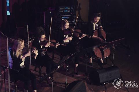 String-Piano-Quintet-3
