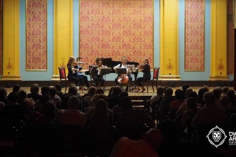 String-Piano-Quintet-4