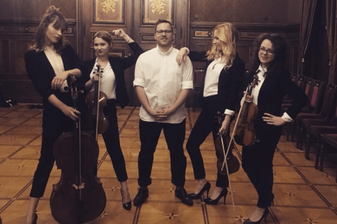String-Piano-Quintet-5