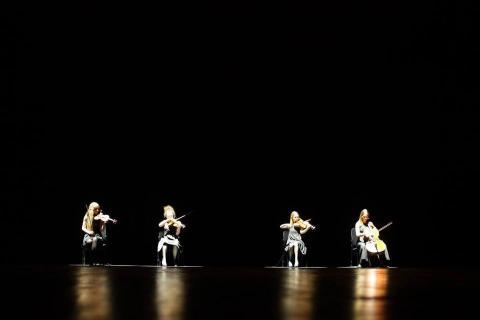 Infinity-String-Quartet-12