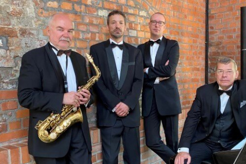 Jazz-Quartet-2