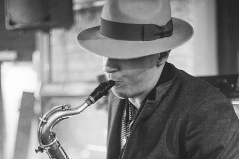 The-Jazznight-Band-ze-szczecina-1
