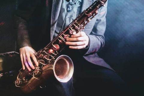 The-Jazznight-Band-ze-szczecina-2