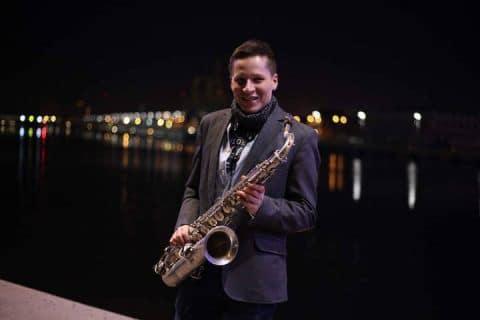 The -Jazznight-Band-ze-szczecina-3