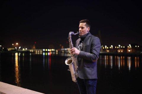 The-Jazznight-Band-ze-szczecina-5