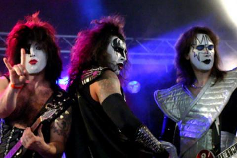 KISS-Zespół-Coverowy-5