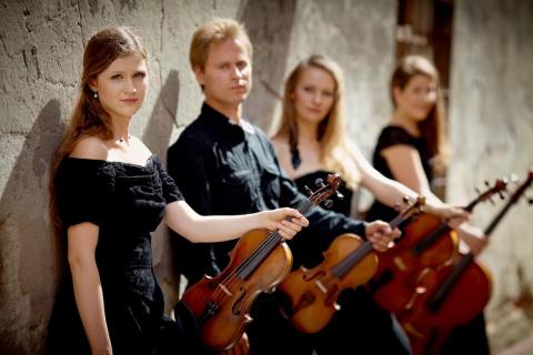 Kwartet-Smyczkowy-na-Event-1