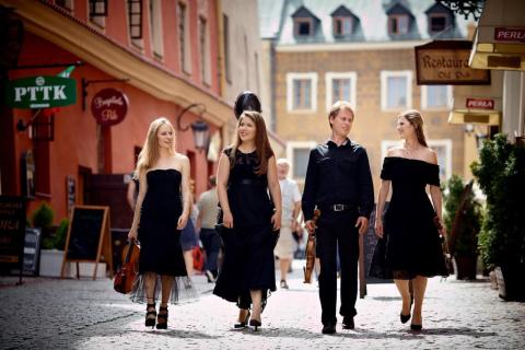 Kwartet-Smyczkowy-na-Event-3