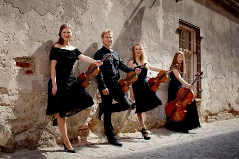 Kwartet-Smyczkowy-na-Event-4