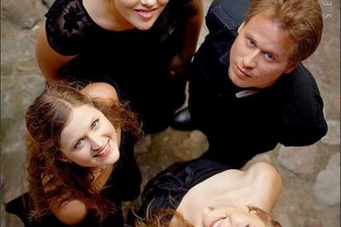 Kwartet-Smyczkowy-na-Event-5