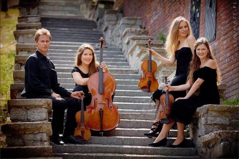 Kwartet-Smyczkowy-na-Event-6