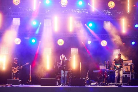 Live-Music-Band-1