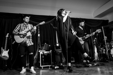 Live-Music-Band-7