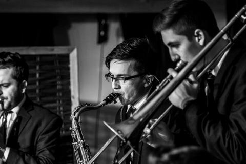 Live-Music-Band-8