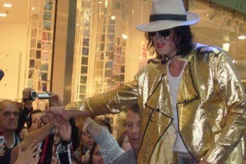 Michael-Jackson-Dance-Show-10