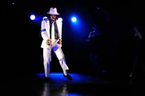 Michael-Jackson-Dance-Show-11