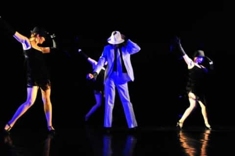 Michael-Jackson-Dance-Show-12
