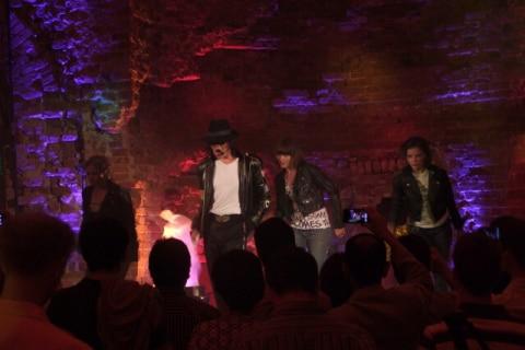 Michael-Jackson-Dance-Show-13