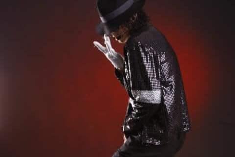 Michael-Jackson-Dance-Show-3