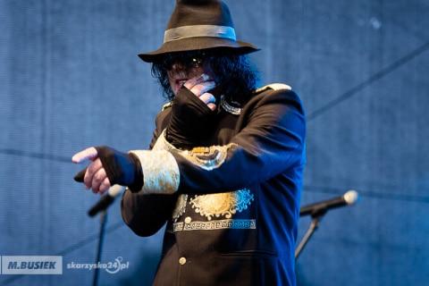 Michael-Jackson-Dance-Show-8