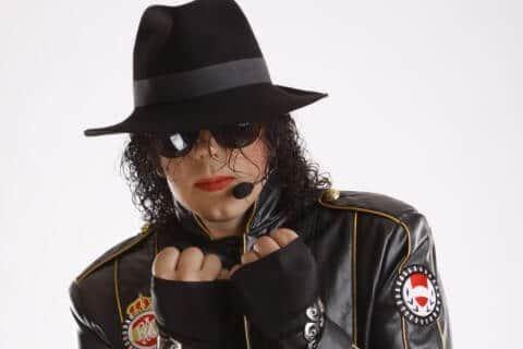 Michael-Jackson-Dance-Show-9