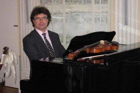 Pianista-Andre-1