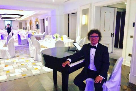 Pianista-Andre-11