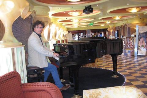 Pianista-Andre-2