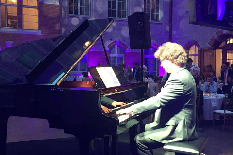 Pianista-Andre-4