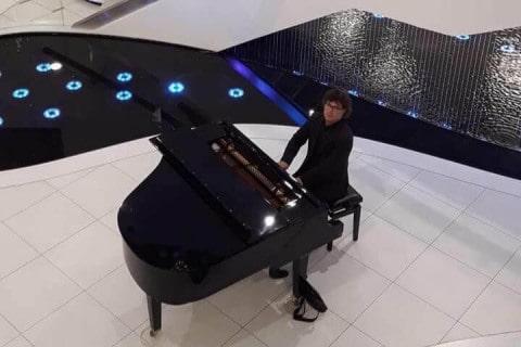 Pianista-Andre-5