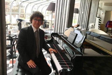 Pianista-Andre-6