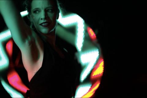 Pokaz-świateł-Elementy-z-Berlina-1