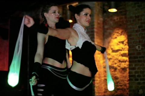 Pokaz-świateł-Elementy-z-Berlina-12