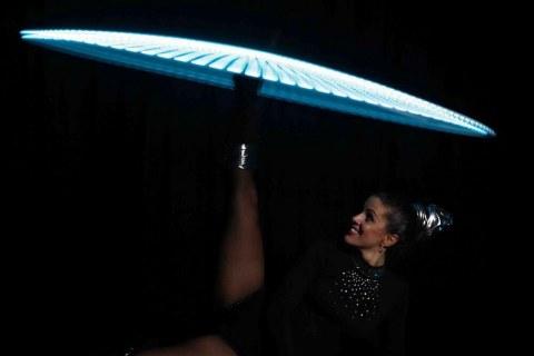 Pokaz-świateł-Elementy-z-Berlina-6