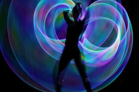Pokaz-świateł-Elementy-z-Berlina-9