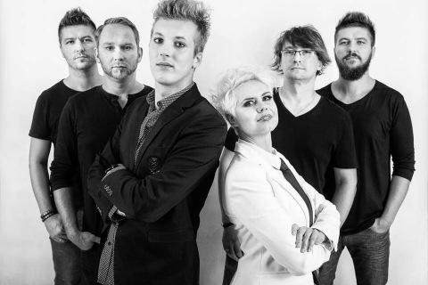 Roxette-Tribute-Band-1