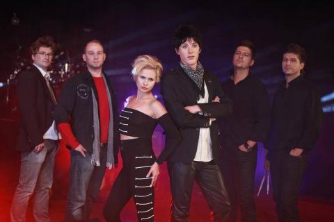 Roxette-Tribute-Band-13