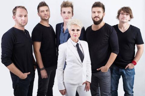 Roxette-Tribute-Band-4