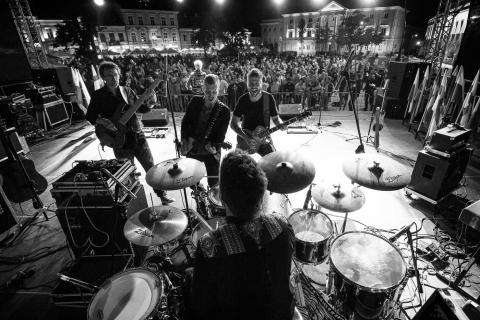 Roxette-Tribute-Band-8