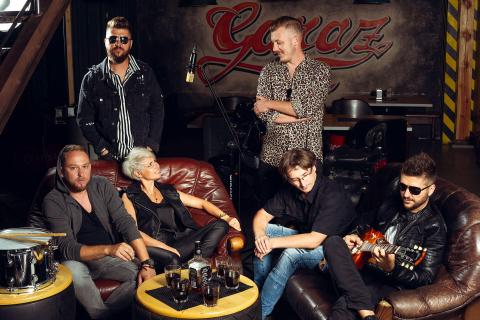 Roxette-Tribute-Band-9