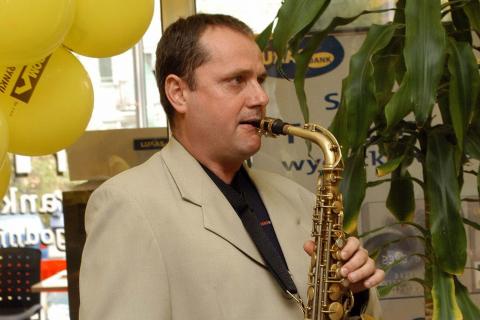 Saksofonista-na-Każdą-Okazję-1